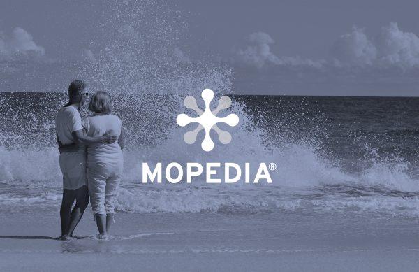 Mopedia