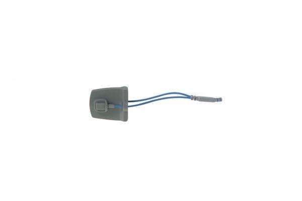 Sensores y cable por pulsioxímetros