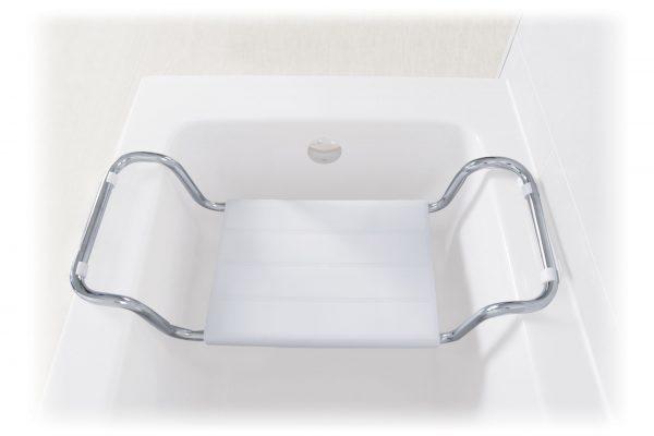 Asientos para bañera